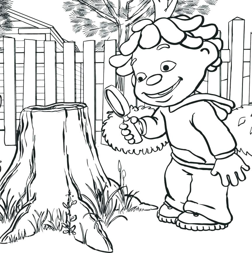 863x866 Science Coloring Pages Free Science Coloring Pages Science