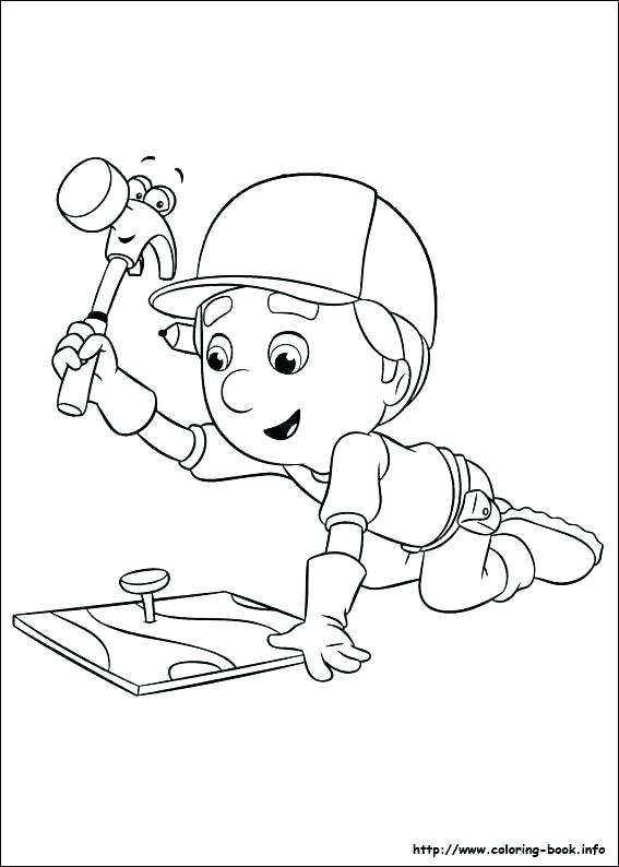 567x794 Awesome Tools Coloring Pages Awesome Tools Coloring Pages Handy