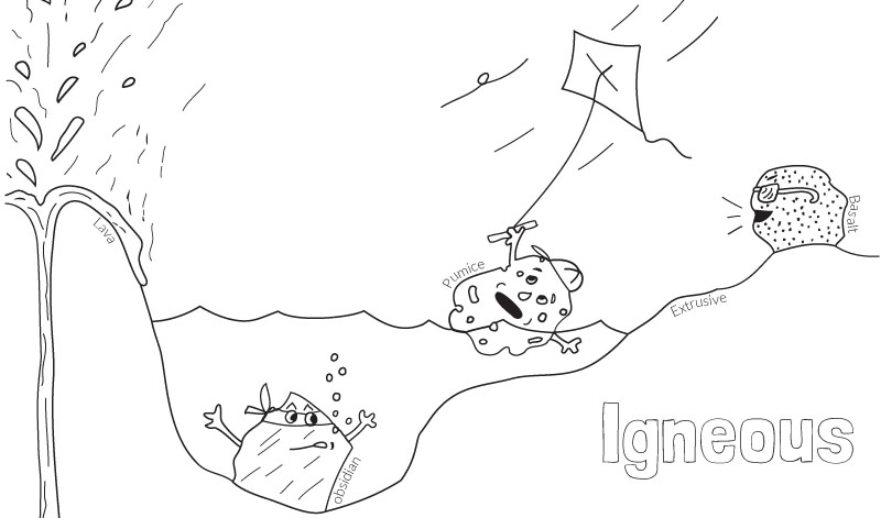 800x471 Make Science Fun Coloring Pages Learning Outpost