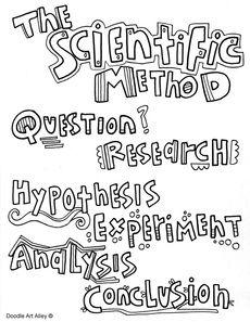 230x297 Science Ideas Experiements