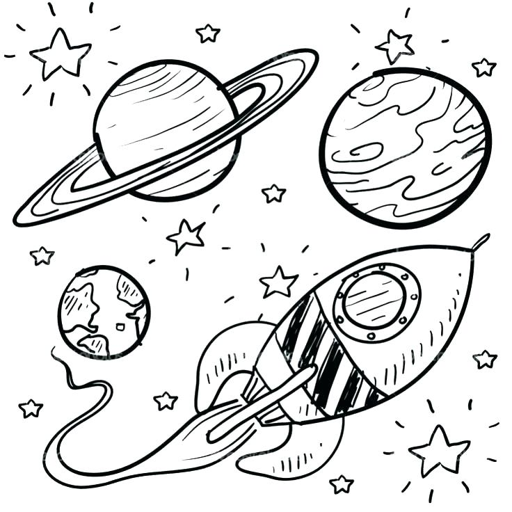 736x736 Scientist Coloring Page Science Pages Intended For Ideas