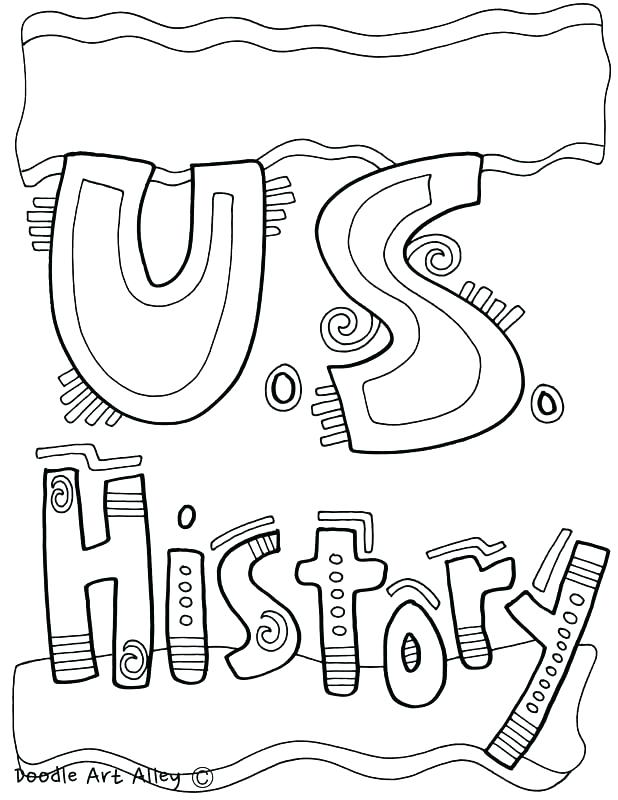 618x800 Classroom Coloring Pages History Coloring Pages Classroom Coloring