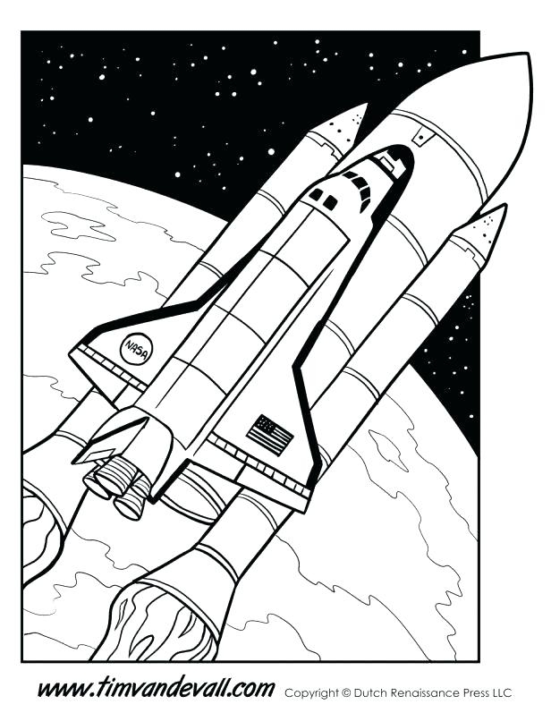 616x797 Coloring Pages Disney Baby Science For Kindergarten And Classroom