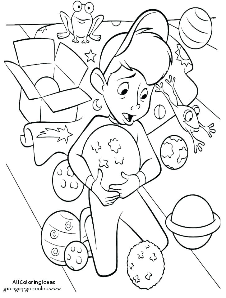 727x960 Coloring Pages Online Scientific Method Sheet Cards That I Made