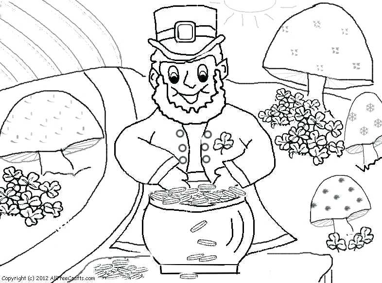 786x584 Scottish Coloring Pages Cross Cross Coloring Pages Cross Coloring