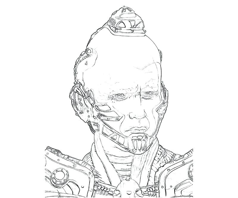 800x667 Mr Freeze Coloring Pages Freeze Coloring Pages Screw You Asshole