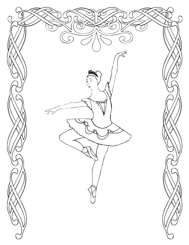 618x800 Nut Coloring Page Nut And Screw Coloring Page Nutcracker Coloring
