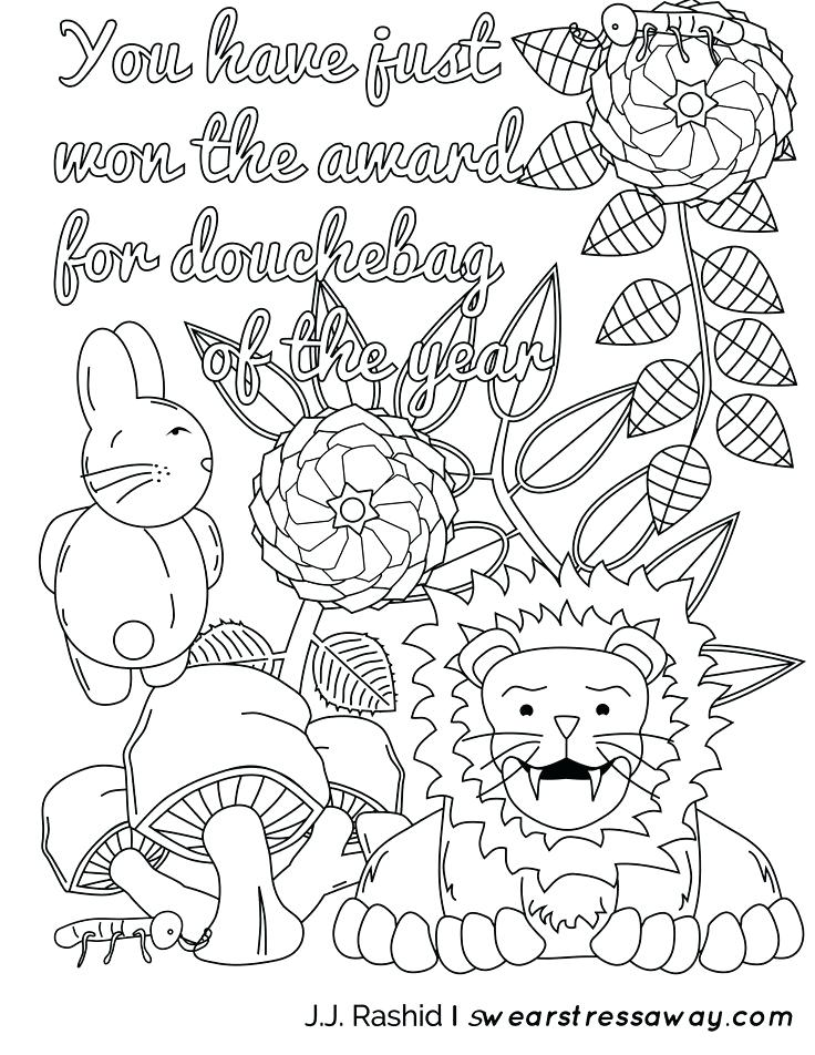 736x952 We Salute You Coloring Page Of Flag Coloring Pages For Toddlers