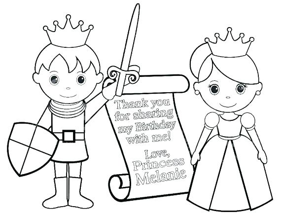The best free Scroll coloring page images. Download from 50 free ...