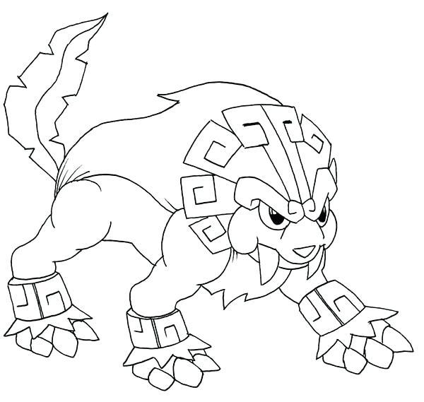 600x569 Lion Coloring Pages Lion Sculpture Coloring Pages Lion King