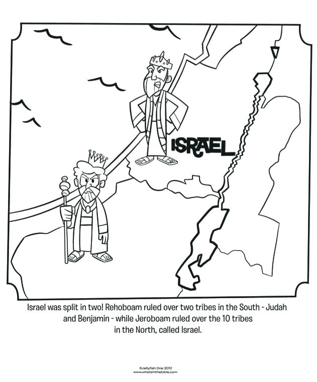 631x761 Mesopotamia Coloring Pages A Figure Of Man