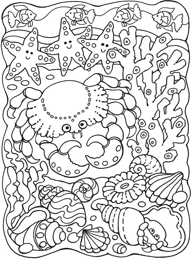 animal kingdom coloring patterns pattern coloring books for adults