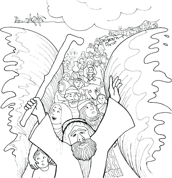 600x624 Sea Otter Coloring Pages Otter Coloring Page Sea Monster Coloring