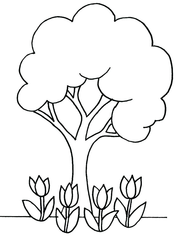718x957 Ocean Plants Coloring Pages Ocean Plants Coloring Pages Also Ocean