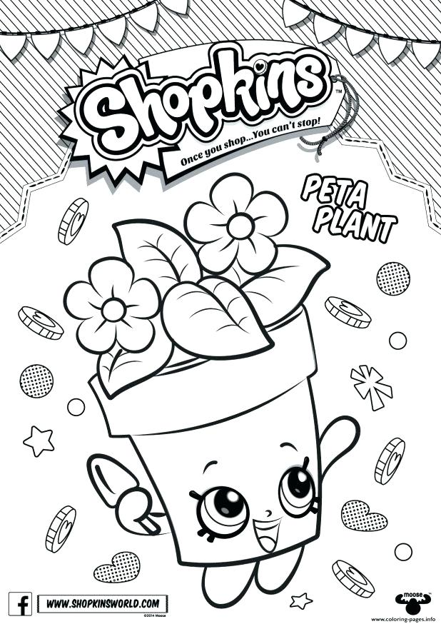 618x874 Coloring Pages Interesting Plant Coloring Pages Plant Parts Print