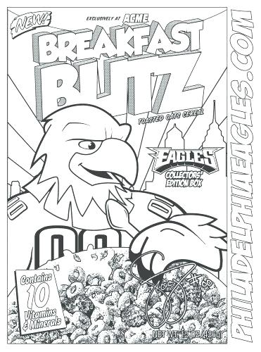 371x500 Seahawks Coloring Pages Medium Size Of Coloring Pages Super Bowl