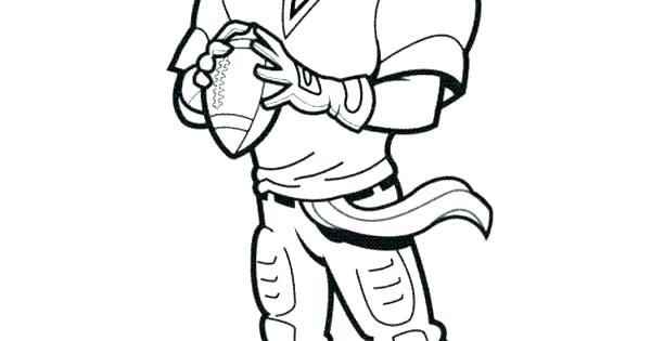 600x315 Seahawks Coloring Pages To Print Coloring Pages Coloring Pages