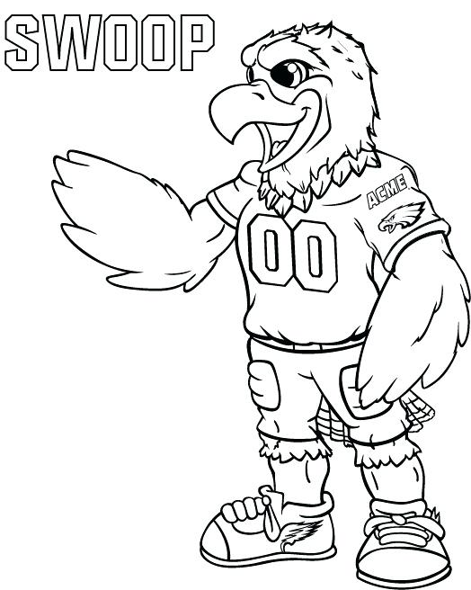524x656 Seattle Seahawks Coloring Pages Medium Size Of For Page Design