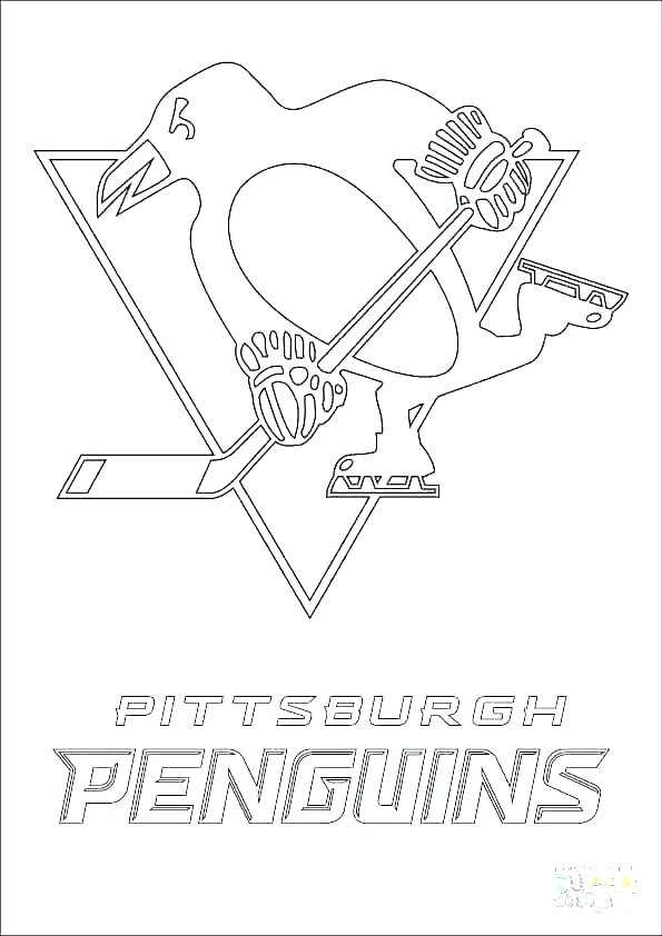 595x842 Logo Coloring Pages Cute Coloring Seattle Seahawks Colouring Pages