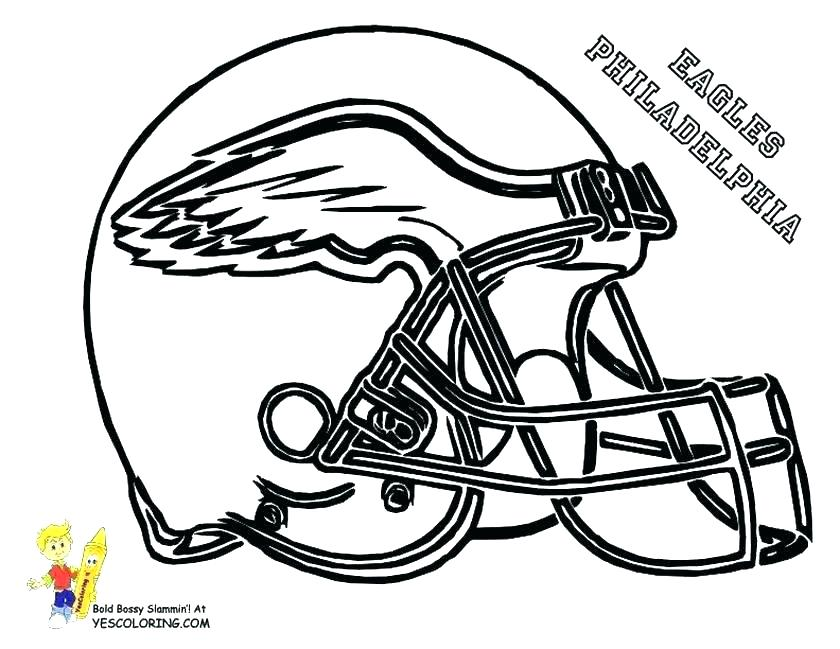 840x649 Seahawks Coloring Pages Coloring Pages Coloring Pages Logos