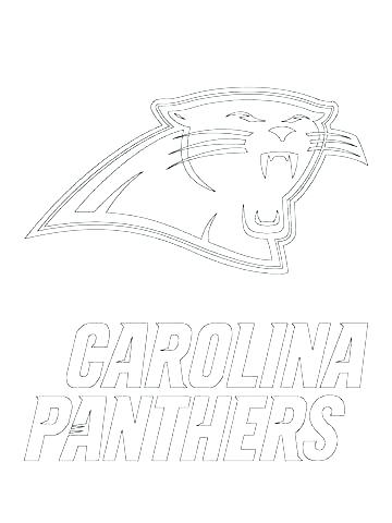 360x480 Seahawks Coloring Pages To Print Logo Coloring Pages Logo Coloring