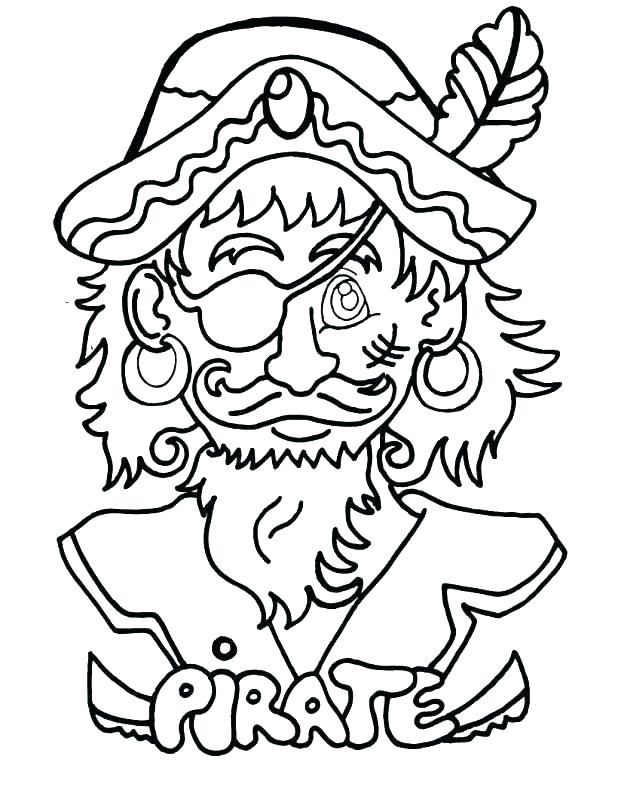 618x799 Seattle Seahawk Coloring Pages Coloring Pages Astonishing Coloring