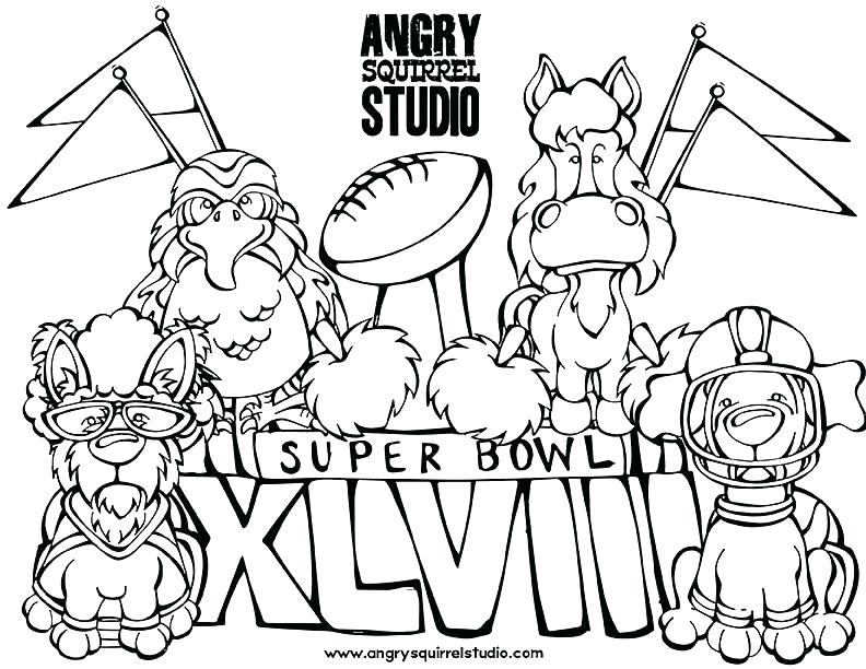 792x612 Astonishing Seattle Seahawks Coloring Page Super Bowl Coloring