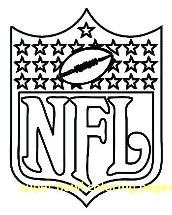 350x437 Seahawks Coloring Pages Coloring Books Plus Cool Coloring Pages
