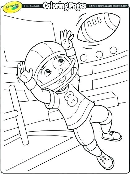 420x560 Seahawks Coloring Pages Coloring Pages Logos Seattle Seahawks