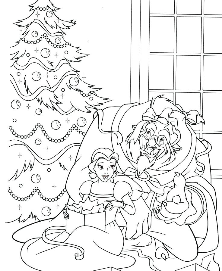 736x900 Seahawks Coloring Pages For Kids Wonderful Colouring Logo Adults