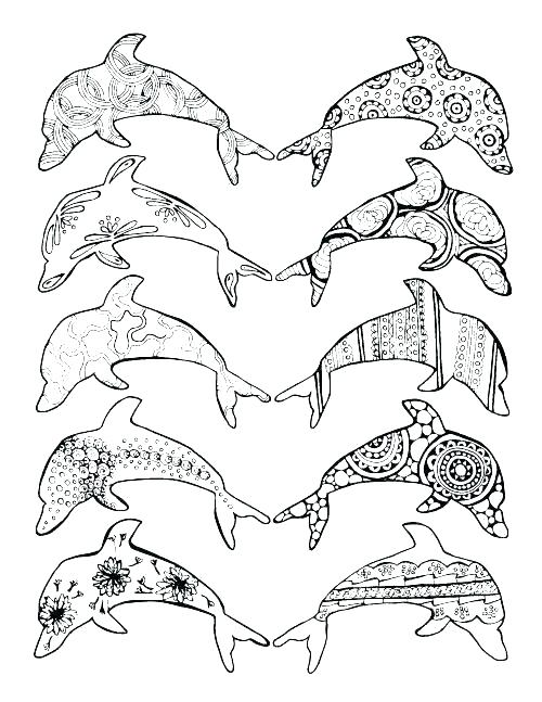 500x647 Seahawks Coloring Pages Helmet Page Free Logo Football Jersey