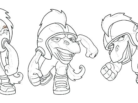 440x330 Seattle Seahawks Coloring Pages Coloring Page Coloring Pages