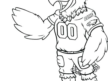 440x330 Seattle Seahawks Coloring Pages Coloring Pages Free Super Bowl