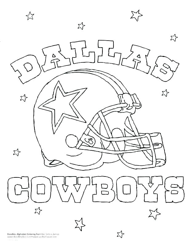 618x800 Seahawks Coloring Pages