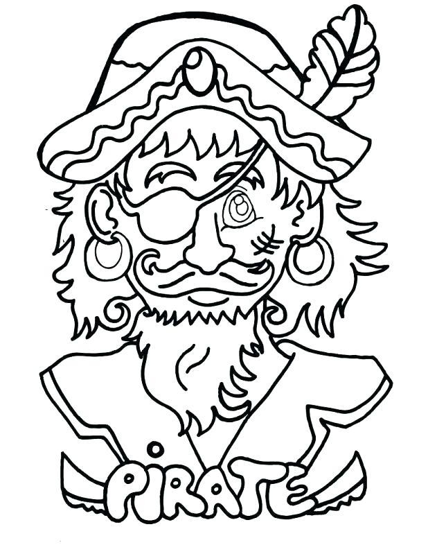 618x799 Brilliant Mesmerizing Coloring Pages Crayola Mesmerizing Coloring