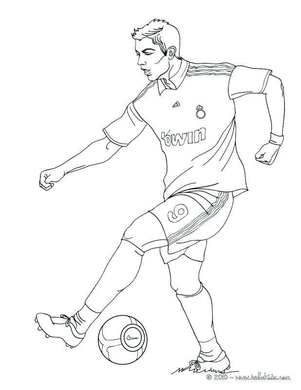 618x799 Helmet Coloring Page Coloring Pages And Football Helmet Coloring
