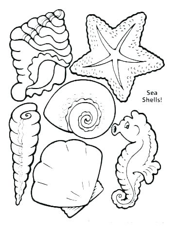 364x473 Seal Coloring Page Presidential Seal Coloring Page Presidential