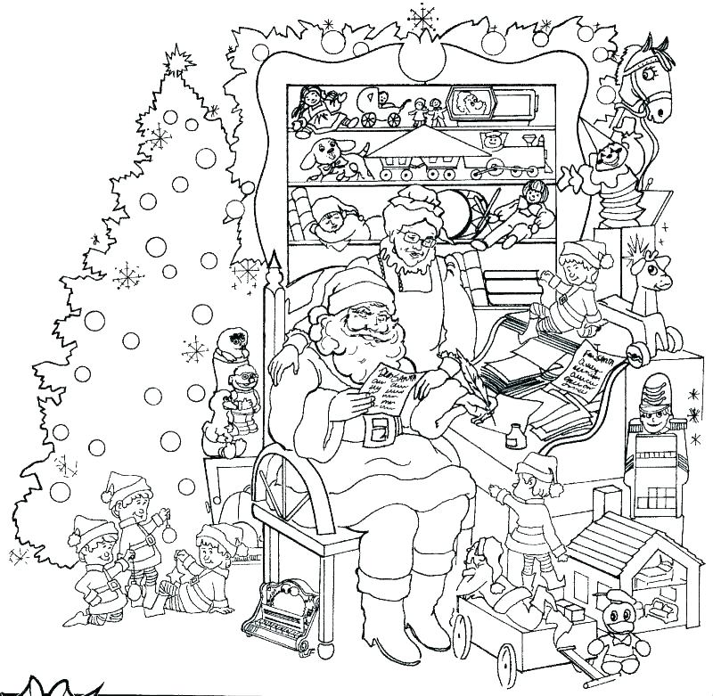 800x781 Hidden Pictures Coloring Pages Hidden Picture Coloring Hidden