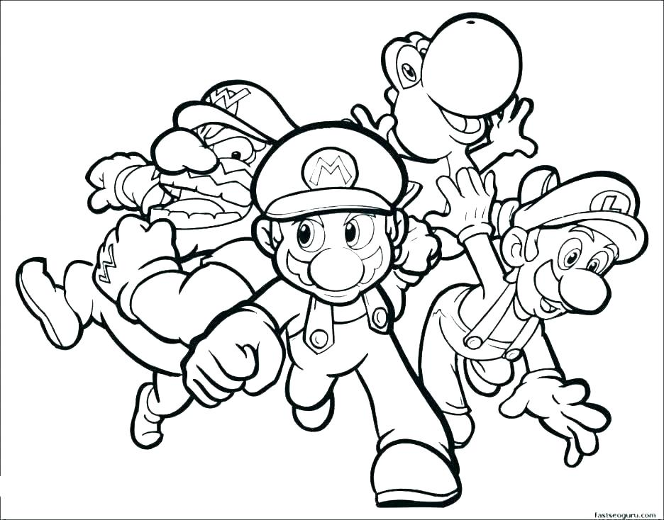 936x734 Recycling Coloring Pages Different Coloring Pages Themed Coloring