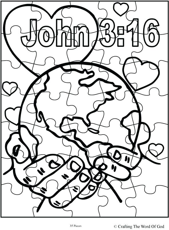 590x800 Word Coloring Pages Best Coloring And Activity Pages Images Word