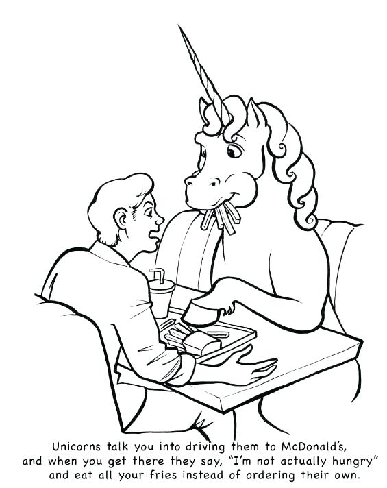565x712 Coloring Pages Funny Crazy Person Coloring Book Google Search
