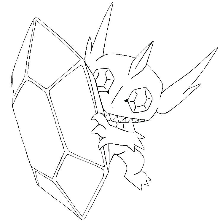 742x749 Espeon Coloring Pages Coloring Page Google Search Colouring Pages