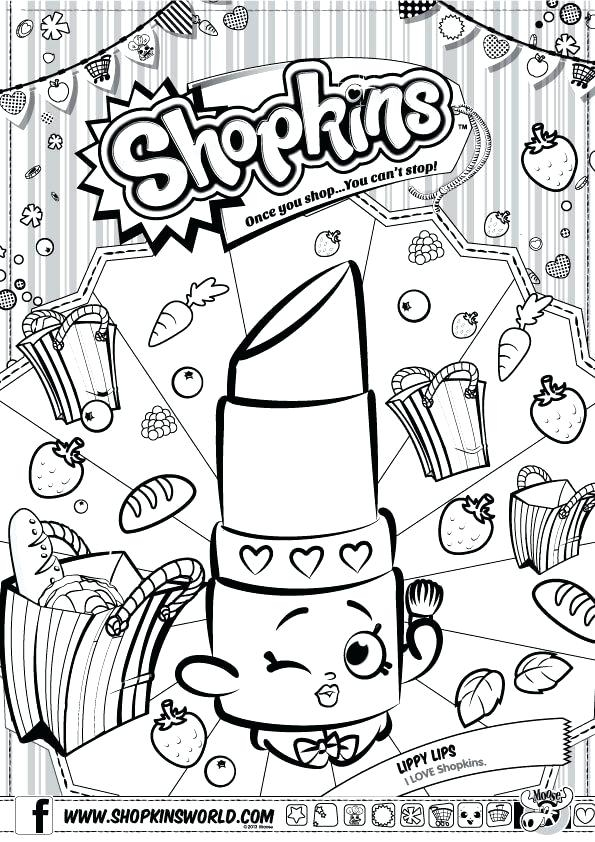 The Best Free Limited Edition Coloring Page Images Download From 50