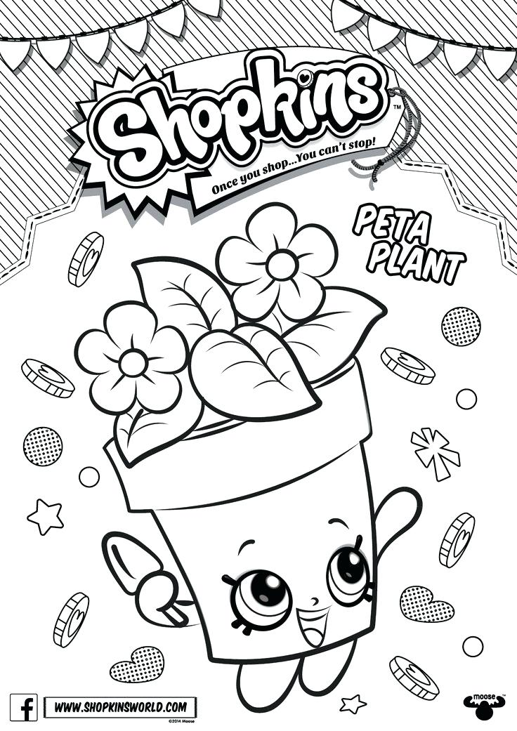 736x1041 Seasons Coloring Pages Posts Free Printable Four Seasons Coloring