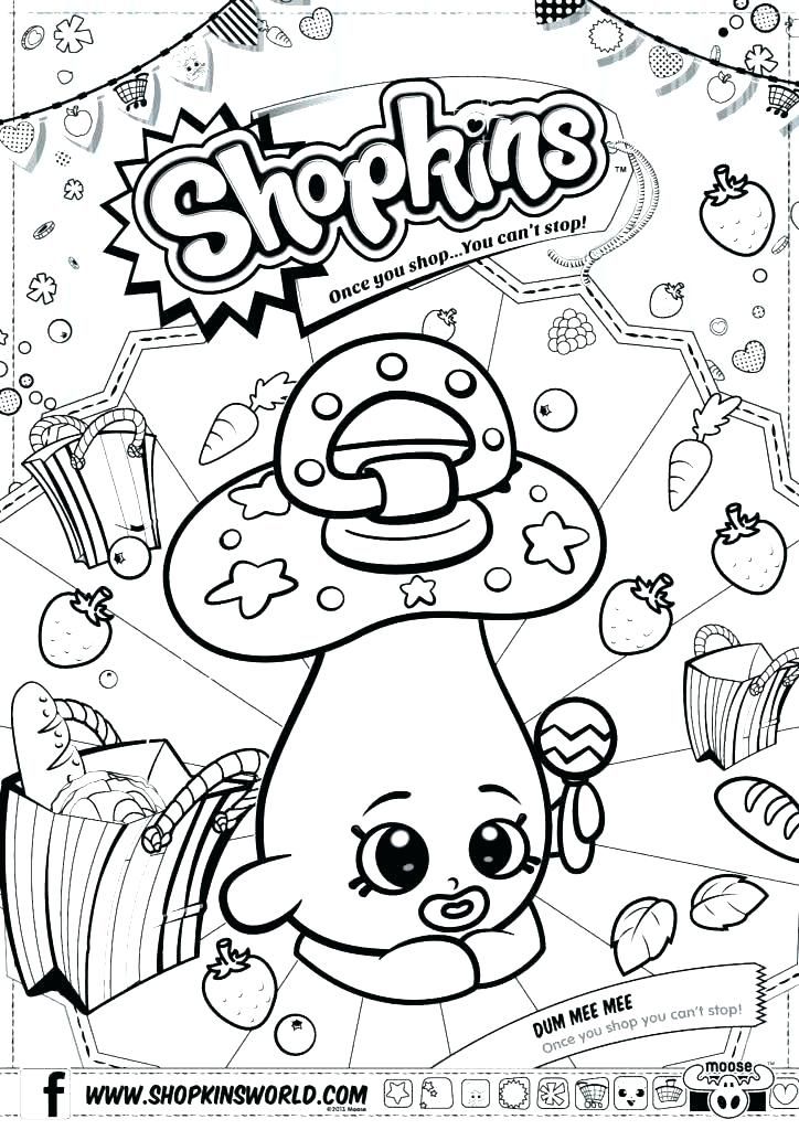 724x1024 Summer Season Coloring Pages