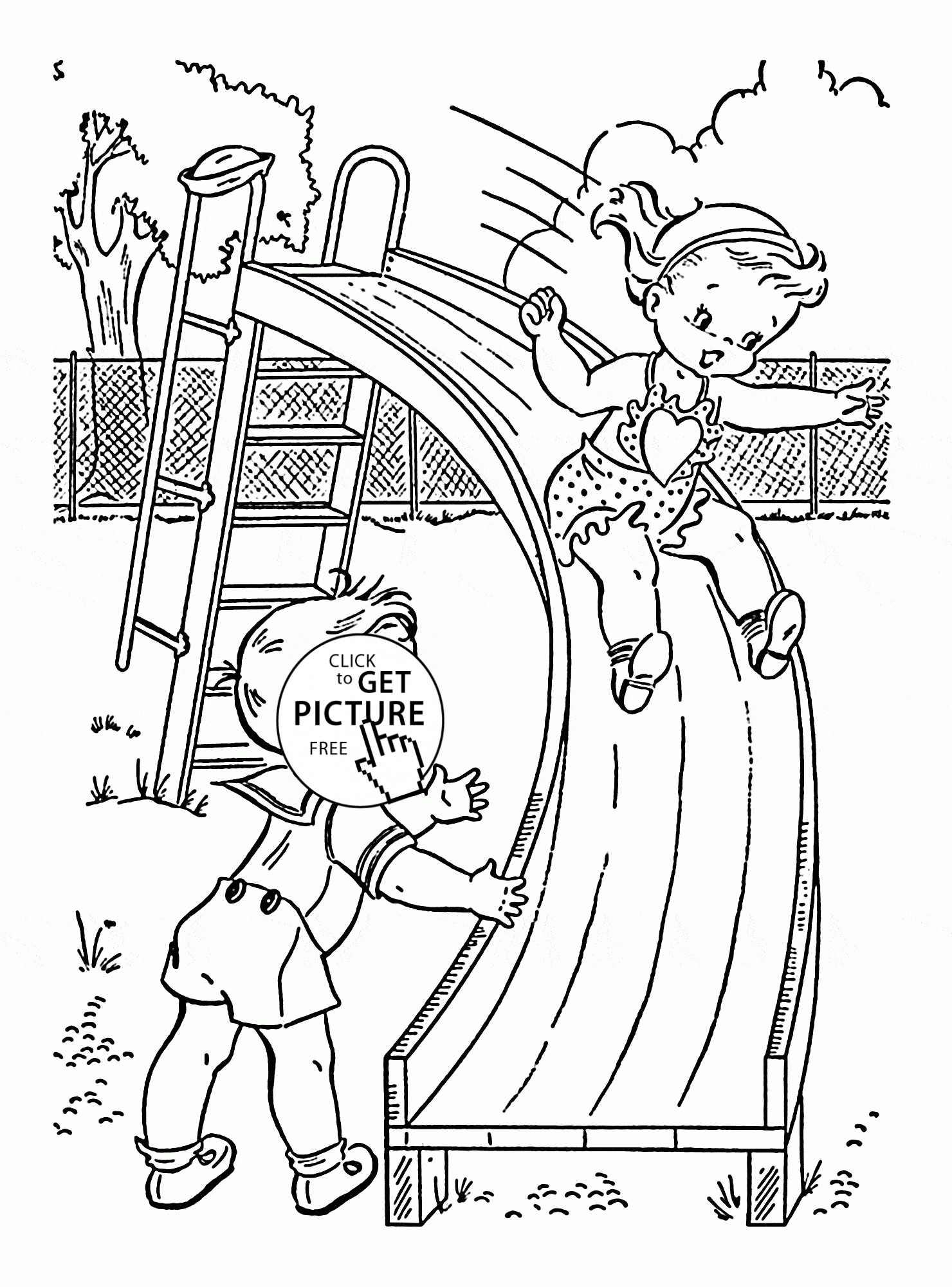 1480x2000 Friendship Coloring Pages Fresh Friendship Coloring Page For Kids