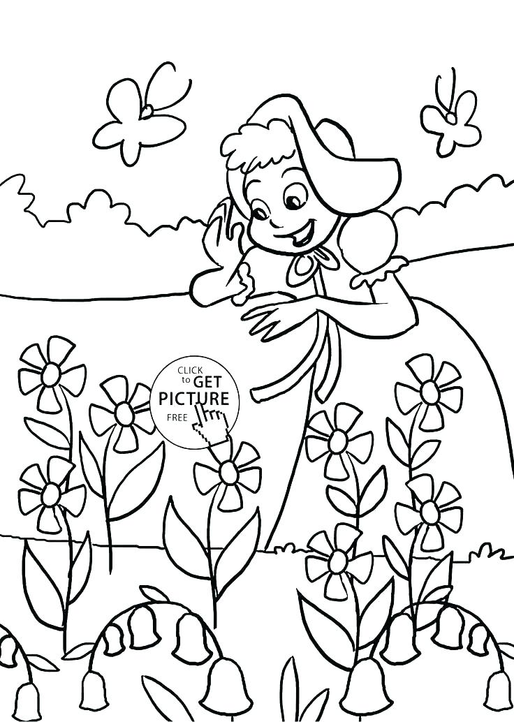 736x1034 Seasons Coloring Page Seasons Coloring Page Seasons Coloring Pages