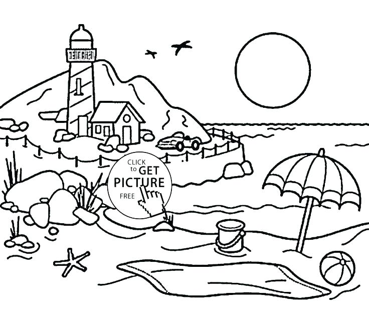 736x620 Seasons Coloring Page Seasons Coloring Pages Seasons Coloring Page