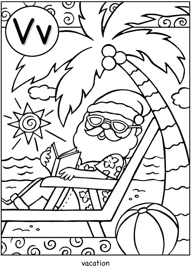 650x906 Seasons Coloring Pages Open Season Coloring Pages Kids Coloring
