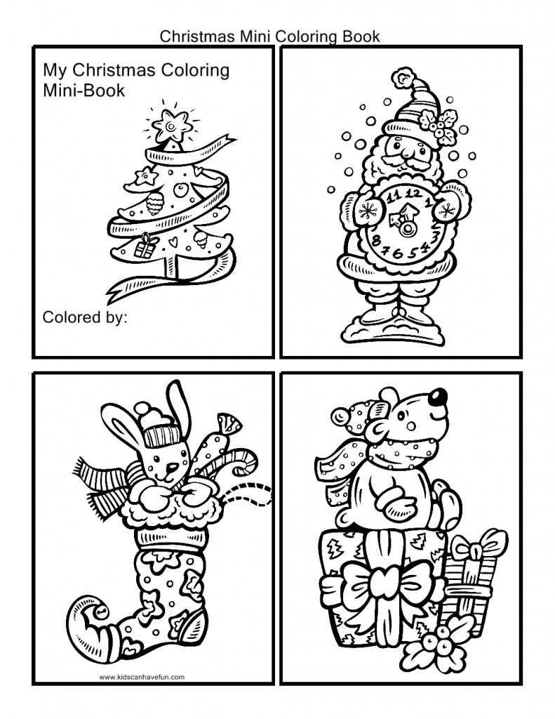 791x1024 Seasons Greetings Party Invitation Snowman Coloring Page